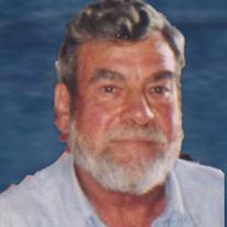 Dewey Douglas Lanier