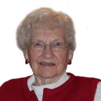 Rita Christensen
