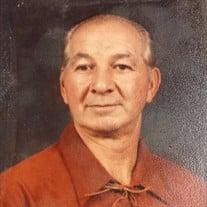 Gene L. Rowley