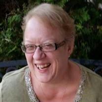 Laurie Ann Douglas