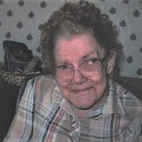 Elizabeth  B. Walton