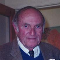 Alden C. Goodnow Jr.