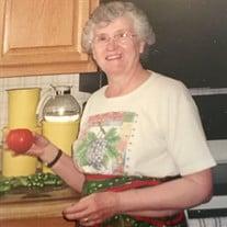Joanne Miller  Pearson
