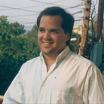 Mark Lee Baldo