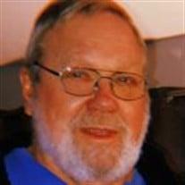 "Robert ""Bob"" Lawrence Black, Sr"