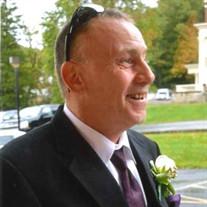 Harry J. Keith