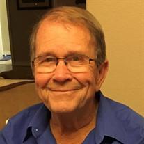 Dale  Lee  Harrison