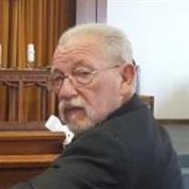 Samuel Shultz Jr.