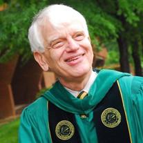 Dr. Alan G. Merten