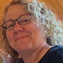 Teri Lynne Offutt