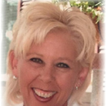 Christina Lynn Harrison