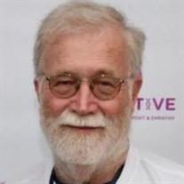 Glen S. Melby