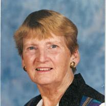 Helen M Timoney