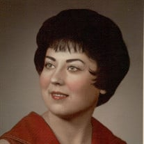 Susan G Bittner