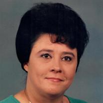 Carol Ruth Humphreys