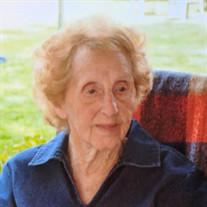 Patricia L. McCallum
