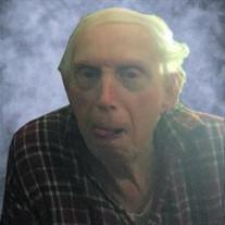 Robert W. Miller