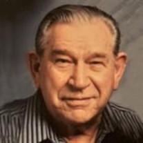 Albert E. Schwartz