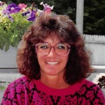 Priscilla R. Gilman