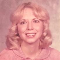 Jacquelyn Ann Sorrentino