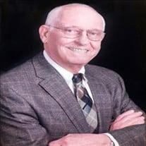 Maurice Eugene Robinson