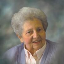 Marybeth Wiggins