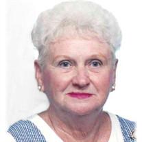 Jeanne A  Sunlin