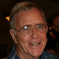 David George Guerdan