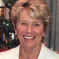 Barbara J. Holstein