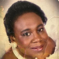 Mrs. Patricia A. Daniels