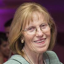 Patricia Heriot Ryan