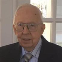 James E. (Jim) Millard Jr.
