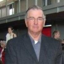 Ronald Clair Buckholt