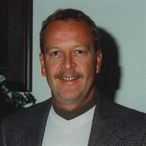 Darrell Gene Kondritz