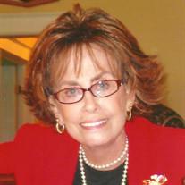Phyllis G.  Kerns