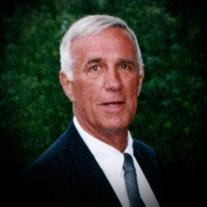 John Francis Ruff Sr.