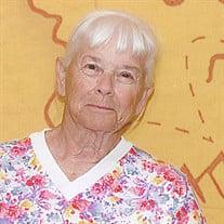 Hazel B. Noble