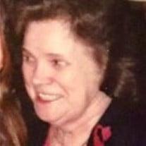 Mary  L.  Fliehman