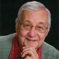 James M. Wiltermood