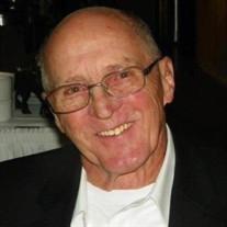 Ronald E. Thurlow Sr.