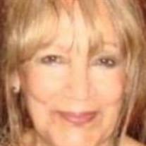 Barbara Gusman Normand