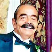 Joseph Ciani