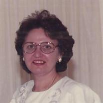 Leona J. Hycner