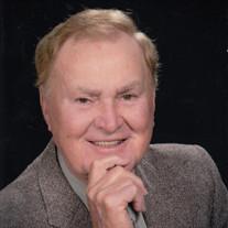 Virgil Eugene Miles