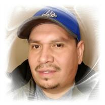 Raul  Mascote Pintor