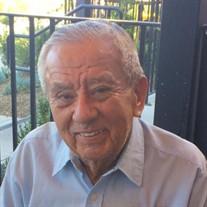 Dr Manuel  Noboa