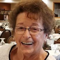 Patricia J. McVay Kilkelly