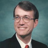 R.C. Fortner