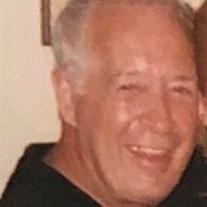 James  T.  Wilson