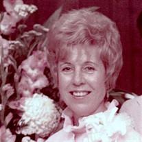 Eileen Henly Meilleur